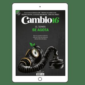 Revista digital_2232