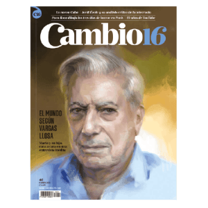 Revista_2214