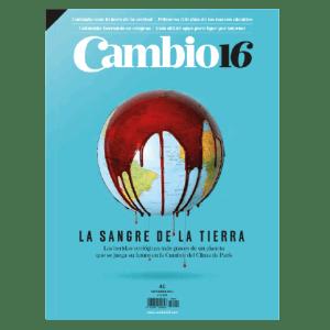 Revista_2220