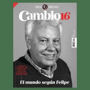 Revista_2227