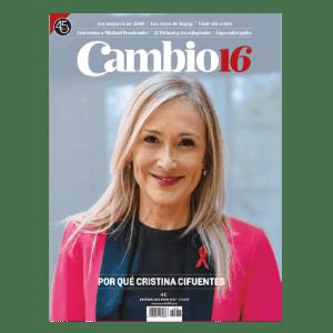 Revista_2233