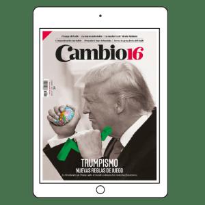 Revista digital_2234