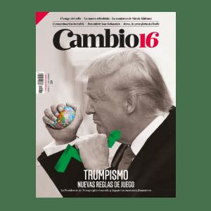 Revista_2234