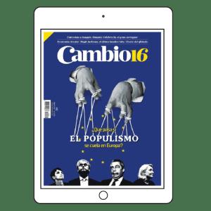 Revista digital _2235