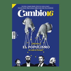 Revista_2235