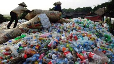 Výsledok vyhľadávania obrázkov pre dopyt kambodja waste pollution