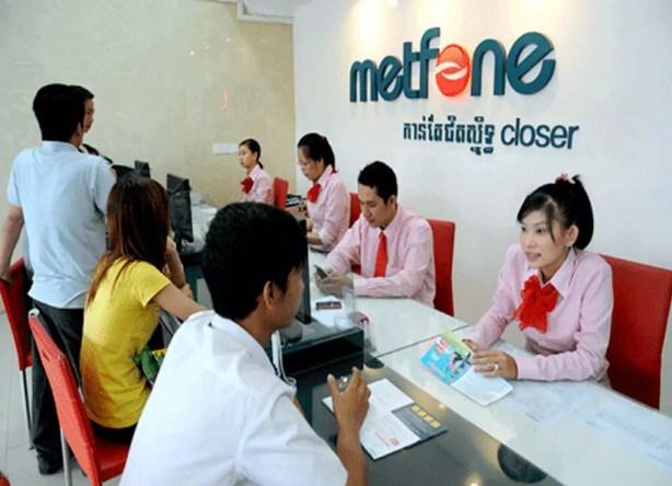 Metfone-Office-PP