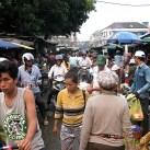 Starbucks In Cambodia?