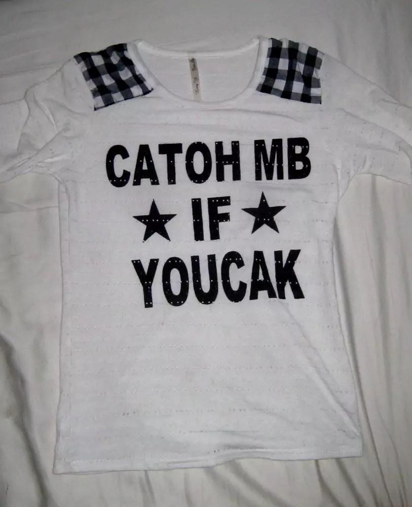 CM_Tshirt