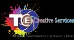 TCEvans Creative Services