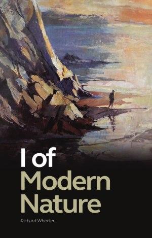 I of Modern Nature