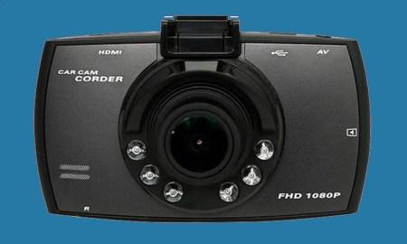 dashcam image for blog