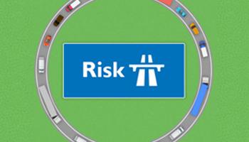 Managing Risk in your Fleet