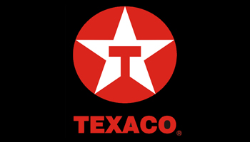 Texaco Network Update 7-1-20