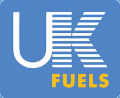 ukfuels icon