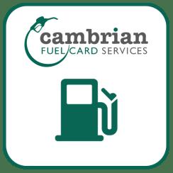 fuel station locator app icon