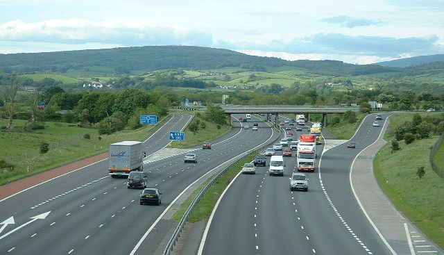 m6 safer and faster blog pic