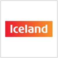 iceland case study 2