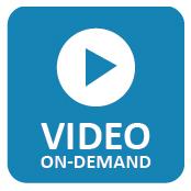 video demand