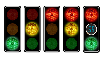 What Happens if You Run a Red Light?