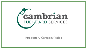 Introductory Company Video 2020