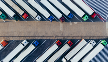 HGV Electrification Trial Gets Government Funding