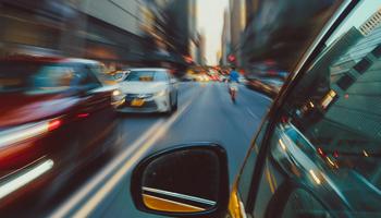 Calls for Tougher Driving Sentences