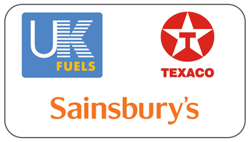 Sainsbury's Added to Station Networks