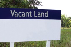 Vacant-Land-Coverage