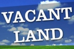 vacant-land
