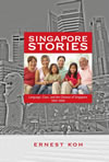 Singapore Stories: Language, Class, and the Chinese of Singapore, 1945–2000