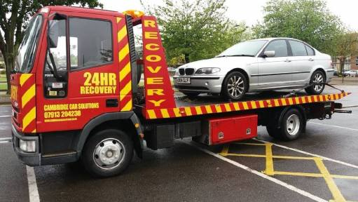 Image result for emergency care for vehicle breakdown