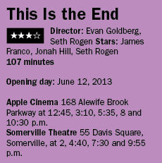 062013i This Is the End