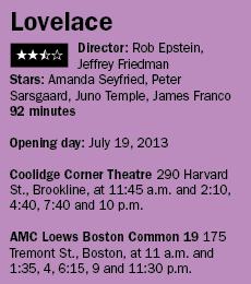 080713i Lovelace
