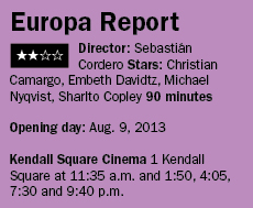 081113i Europa Report