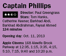 101113 Captain Phillips
