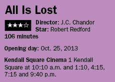 102513i All Is Lost
