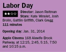 013014i Labor Day