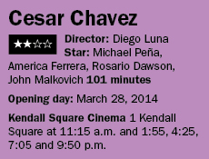 032814i Cesar Chavez