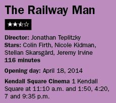 041814i The Railway Man