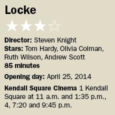 050914i Locke