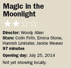 072814i Magic in the Moonlight