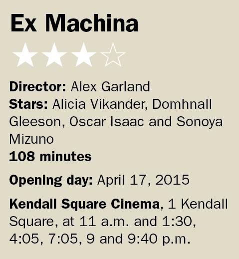 041715i Ex Machina