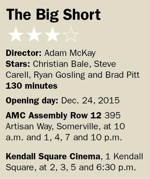 122415i The Big Short