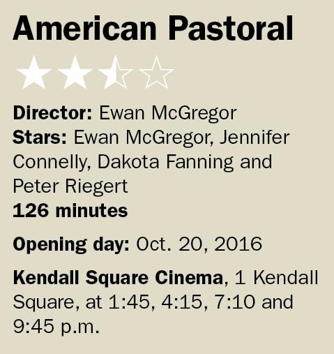 102116i-american-pastoral
