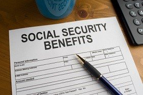 Social Security Disability Lawyer in Cambridge