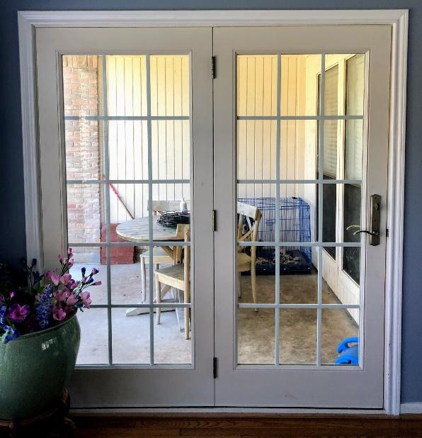 patio doors cambridge doors windows