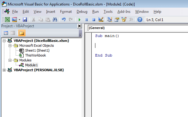 DD1 Simulation Code Snippet 1 image
