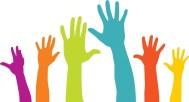 voluntariado1.weblarge