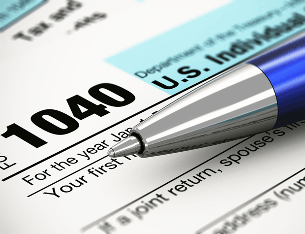 slide_1_tax_form_1040